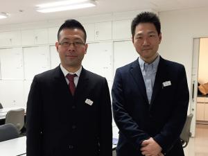 東京歯科大学口腔外科臨床実習参加しました