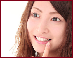 府中市の歯医者 審美歯科 武田歯科 口腔外科専門医